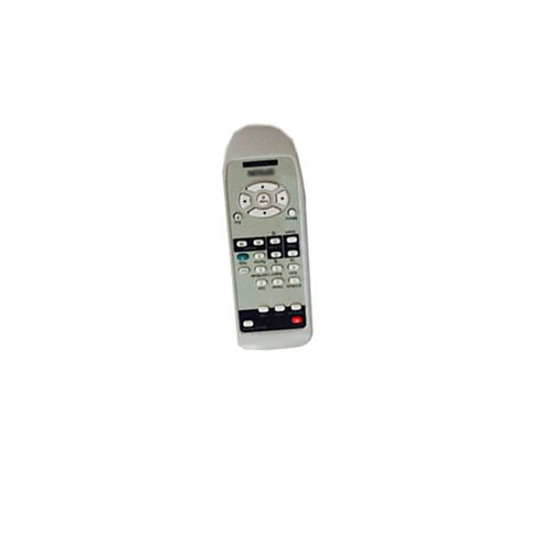 General Projector Remote Control Fit For Epson Powerlite 580 585W 570 575W Lcd Projection