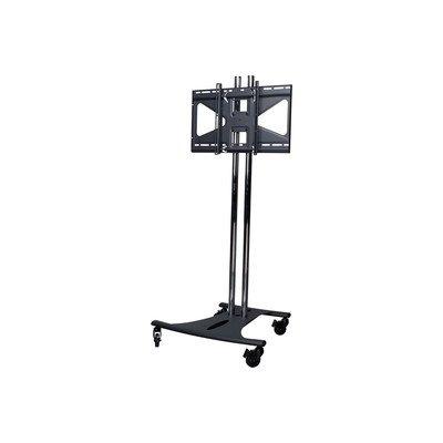 Ebc60-Ms2 Display Stand