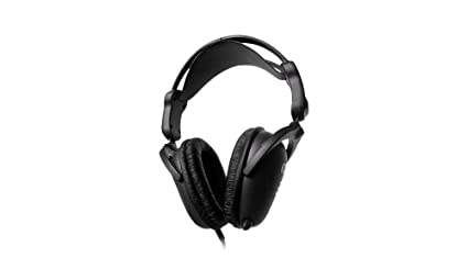 SteelSeries-Siberia-3H-USB-Headset