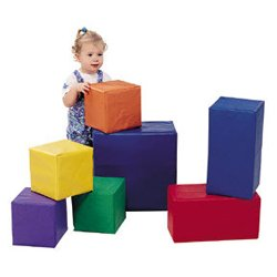 Childrens-Factory-Sturdiblock-Set-Set-of-7