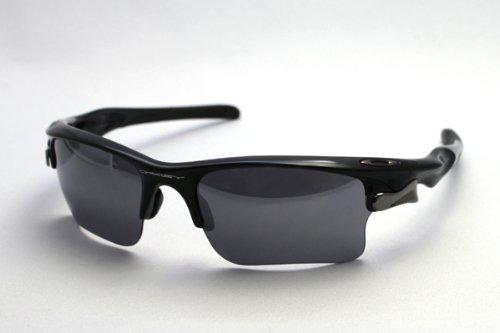 fast jacket oakley sunglasses  oakley