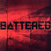 Battered