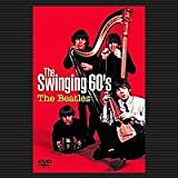 ビートルズ/The Swinging 60sThe Beatles