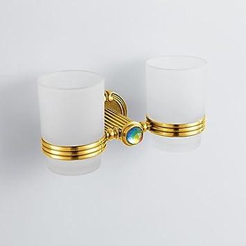 Edward Elric Cristal Style antique coloré décoré Ti-PAD Fini ...