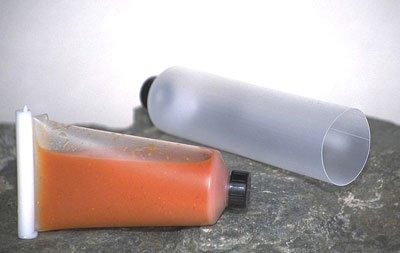 Squeeze-Tuben-Relags-2-Stck