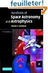 Handbook of Space Astronomy and Astro...