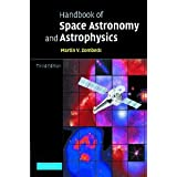 Handbook of Space Astronomy and Astrophysics ~ Martin V. Zombeck