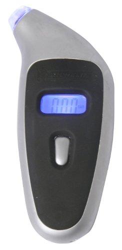 michelin-controlador-de-presion-digital-009507-aluminio