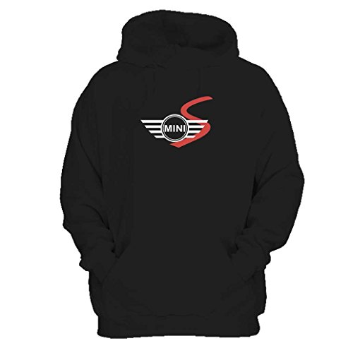 mini-cooper-s-hoodie-medium-black