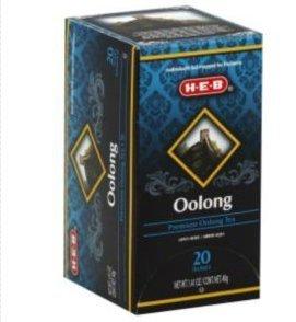 heb-premium-20-tea-bags-16-oz-pack-of-3-oolong