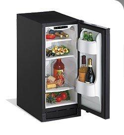 30 Built In Refrigerator