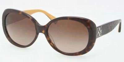 Coach HC8002 L002 VICTORIA Sunglasses Color 505513