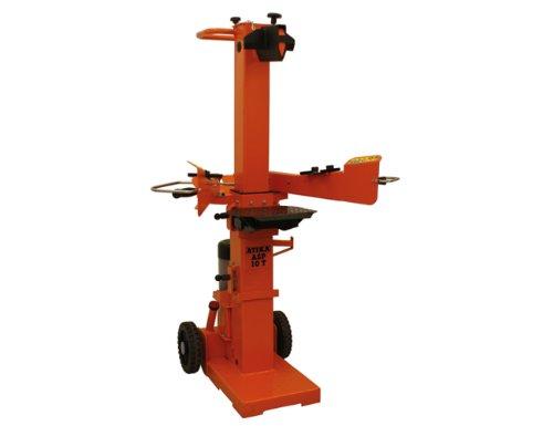 ASP 10 T Brennholzspalter 301776, 10 t