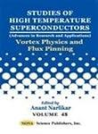 Vortex Physics And Flux Pinning: Studies of High Temperature Superconductors