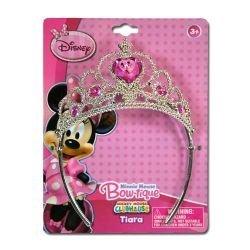 Minnie Mouse Bowtique Tiara