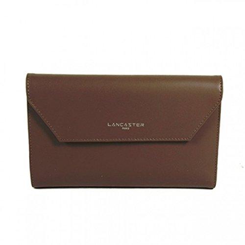 lancaster-paris-wallet-137-03-noir