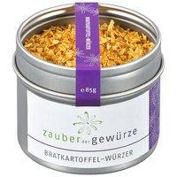 Bratkartoffel-Würzer, 85g von Zauber der Gewürze GmbH - Gewürze Shop