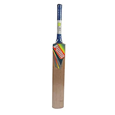 Puma Unisex Cricket Bat Kw - 89366901