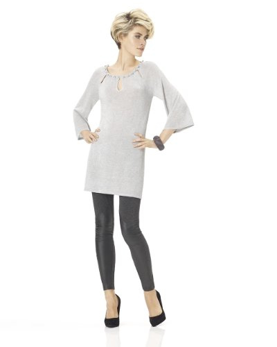 Melissa Sweater Tunic