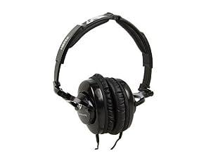 Skullcandy earbuds extra bass - skullcandy earbuds by amazon.com
