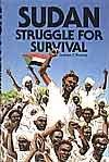 Sudan: Struggle for Survival