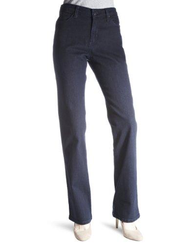Wrangler Tina Boot Cut Women's Jeans