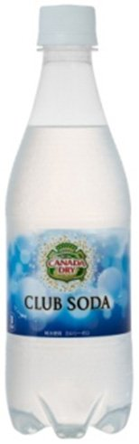 coca-cola-canada-dry-soda-club-pet-500ml-pices-bouteille-de-x24