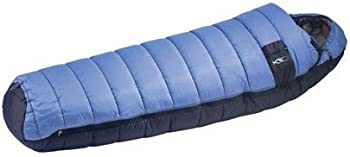 Suisse Sport Everest Sleeping Bag