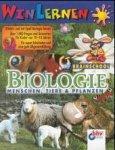 Biologie - Menschen, Tiere & Pflanzen