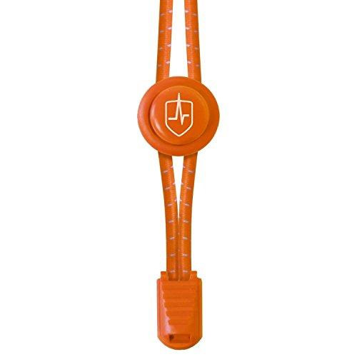 high-pulse-schnellschnursystem-der-elastische-schnursenkel-mit-schnellverschluss-fur-einen-perfekten