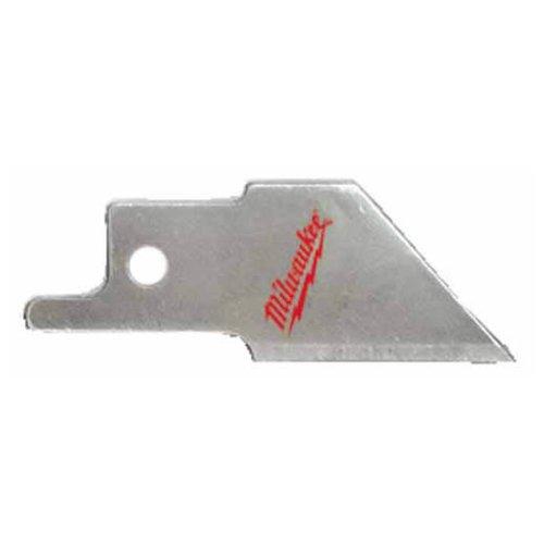 Milwaukee 48-08-0423 Utility Blade