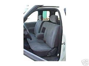 Amazon Com Durafit Seat Covers T729 V1 1989 1991 Toyota