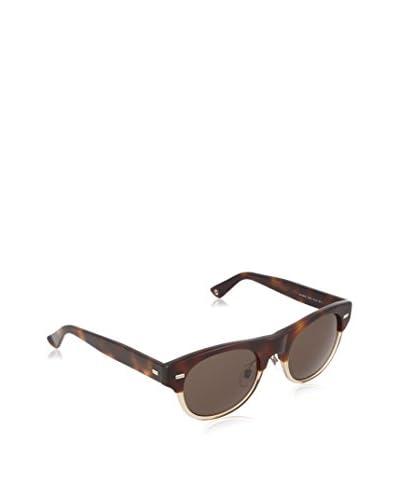 Gucci Gafas de Sol 1088/S EJ Y5G Havana