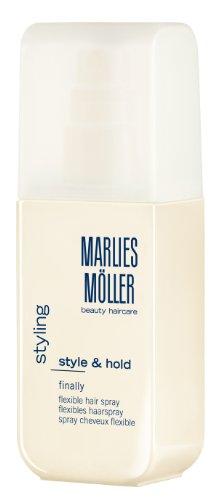 MARLIES MÖLLER Marlies Möller Styling MMÖ Finally Hair Spr 125ml