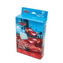 Perler Disney Party Pack 8/Pkg-Cars
