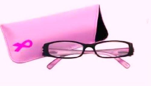 discount reading glasses in sale sale bestsellers