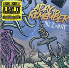 A Day to Remember - All I Want - 7