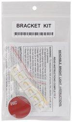 Bendable Bright Lights - Bendable Bright Light Mounting Kit-