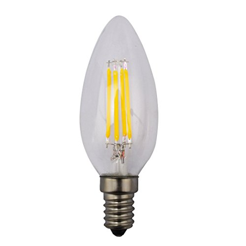 Box of 25 ~ unique 7 watt PURPLE CHRISTMAS light bulb 7w Steady Burn C9 ~ 7C9