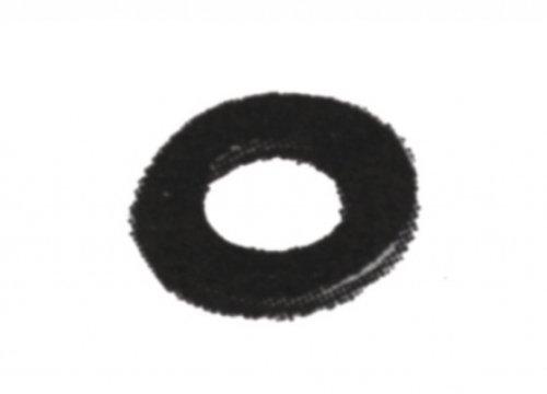 Beilagscheibe 5 mm Nirosta 107 Nirosta, 15,0x5,3x1,2 mm