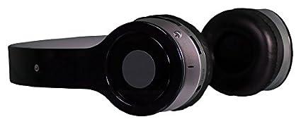 Zeztee ZT10015 On the Ear Bluetooth HeadSet