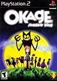 OKAGE