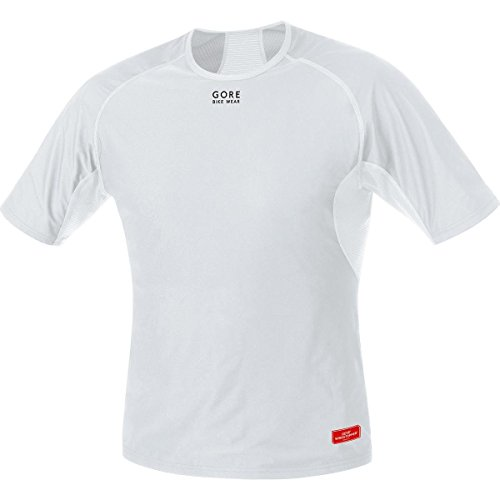 gore-bike-wear-base-layer-windstopper-camiseta-de-ciclismo-para-hombre-color-gris-talla-m