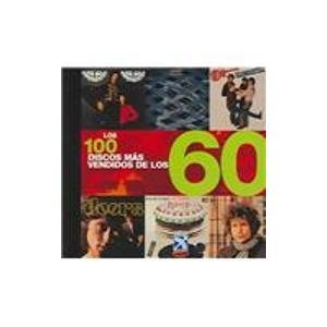 los-100-discos-mas-vendidos-de-los-60-the-100-best-selling-albums-of-the-60s-by-gene-scullati-2005-1