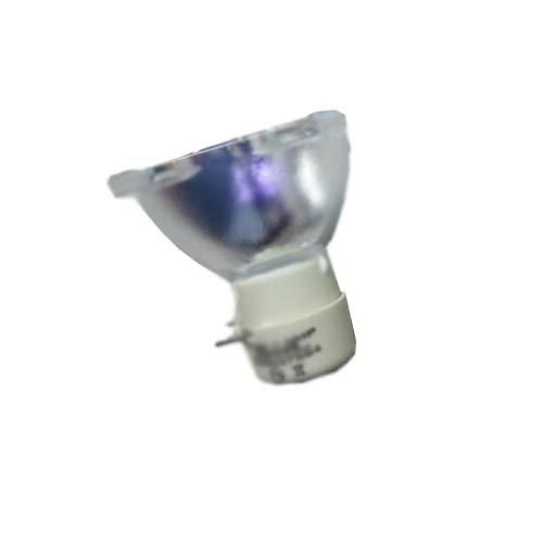 Lcd Projector Lamp Bulb Replace For Nec Vt45Lpk Vt450Gk Vt45K Vt45L