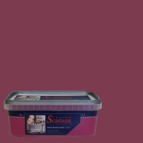 billig remmers hk lasur holzschutzlasur 5l eiche hell g nstig shoppen. Black Bedroom Furniture Sets. Home Design Ideas