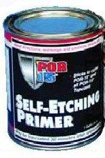 POR 15 SELF ETCHING PRIMER PINT