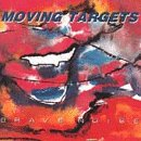 moving targets/brave noise [Vinyl]