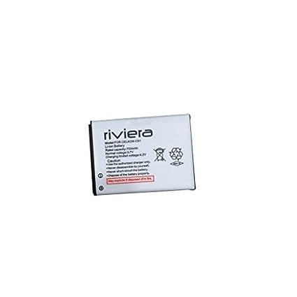 Riviera-700mAh-Battery-(For-Celkon-C51)