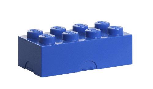 lego-40231731-boite-a-dejeuner-8-plots-plastique-bleu-200-x-100-x-75-cm